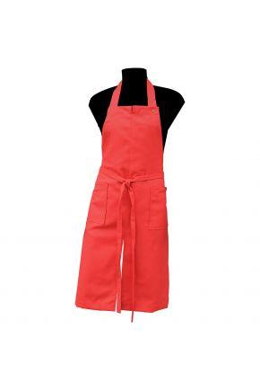 Кухонный фартук Scarlet