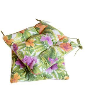 Подушка на стул Kolibri