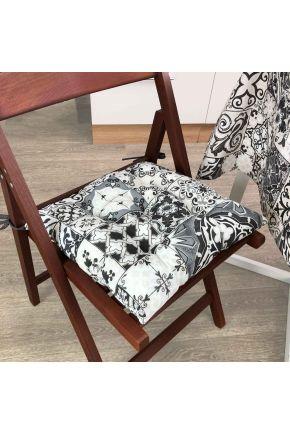 Подушка на стул Milan