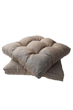 Подушка на стул Camel