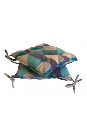 Подушка на стул Корсика