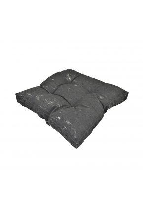 Подушка на стул NEW Stone