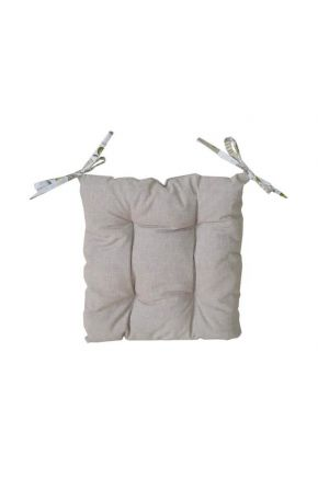 Подушка на стул Олива