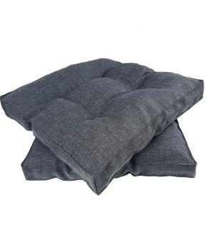 Подушка на стул Stone