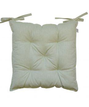 Подушка на стул Мента