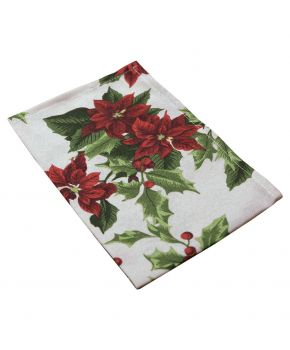 Кухонное полотенце Рождество