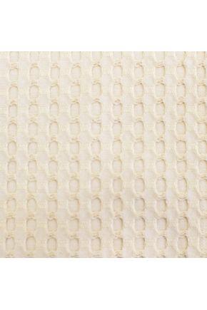 Вафельное полотенце MACADAMIA