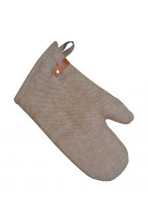 Кухонная рукавица Camel