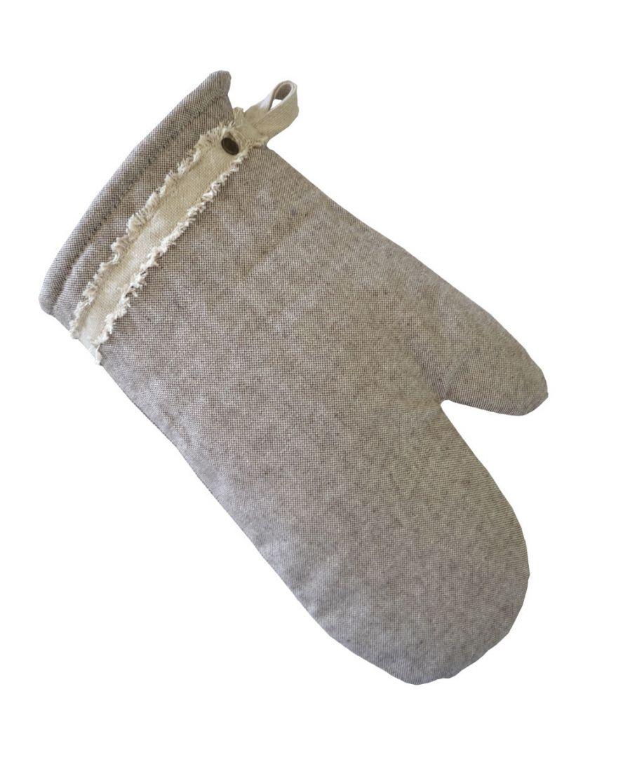 Кухонная рукавица HYGGE Marron