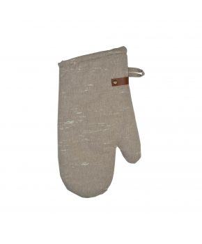 Кухонная рукавица NEW Camel