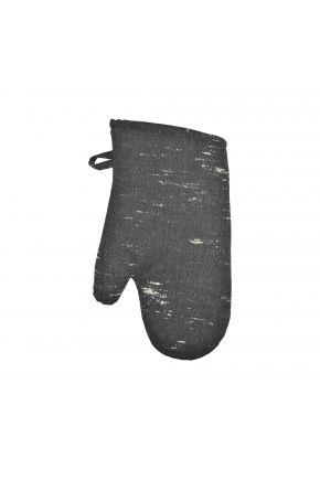 Кухонная рукавица NEW Stone