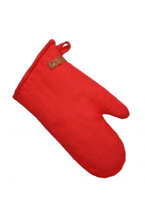 Кухонная рукавица Scarlet