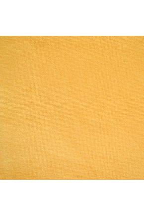 Рукавичка кухонная Желтая