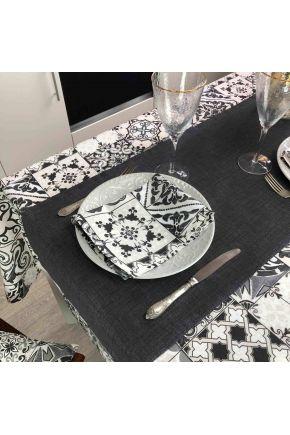 Салфетка на стол Milan
