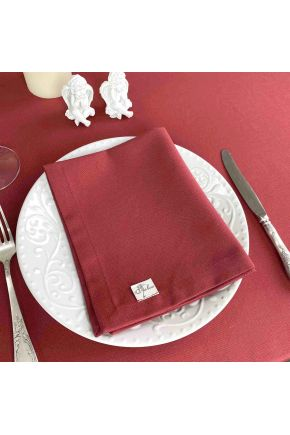 Салфетка на стол Бордо