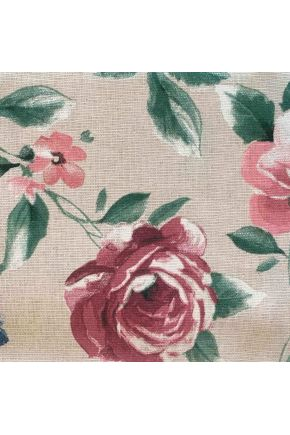 Салфетка на стол La Nuit Шарлота Роза