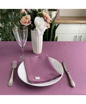 Салфетка на стол Violet
