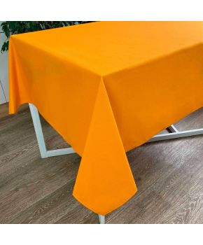 Скатерть на стол Orange