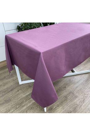 Скатерть на стол Violet