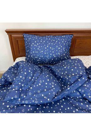 Комплект постельного белья детский Звездное небо