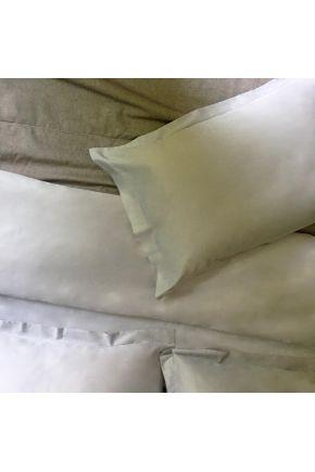 Постельное белье сатин Silver