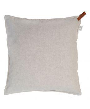 Декоративная подушка Беж