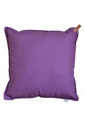 Декоративная наволочка Фиолет