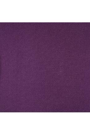 Декоративная подушка Фиолет