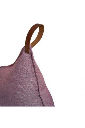 Декоративная подушка Грана