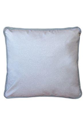 Декоративная наволочка Silver Dust