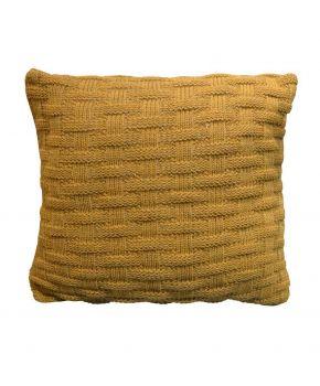 Декоративная подушка шато груша