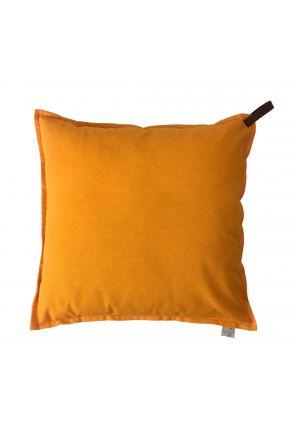 Декоративная подушка Orange