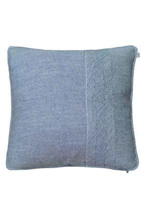 Декоративная подушка Bohema Deep