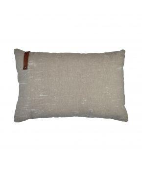Декоративная прямоугольная подушка NEW Camel