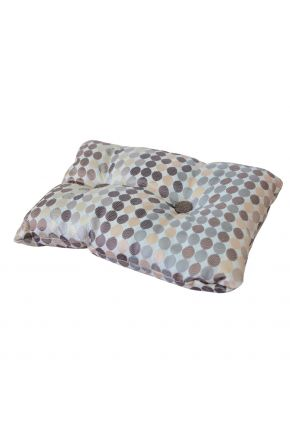 Подушка декоративная TWIST ECLAT