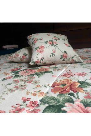 Покрывало на кровать Глория Розы