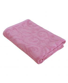 Полотенце махровое ANNETTE Rose