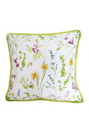 Декоративная подушка Living весна