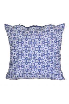 Наволочка декоративная Royal Blue
