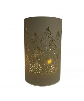 LED светильник Шампань