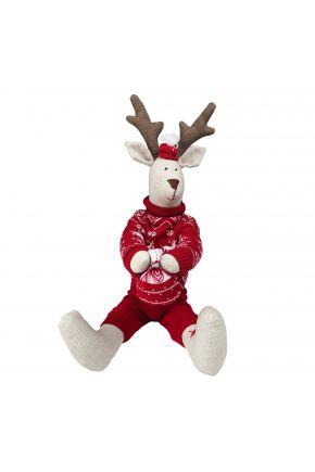 Интерьерная игрушка Deer Joe