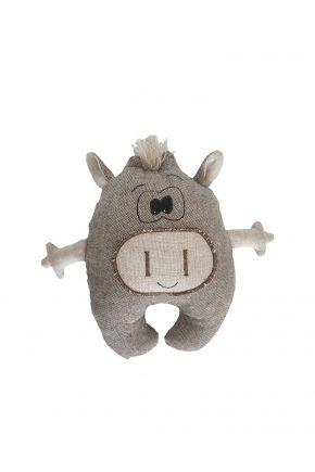 Интерьерная игрушка Маленький Дил