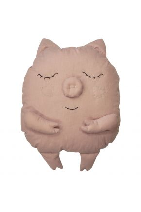 Интерьерная игрушка поросенок Чуня