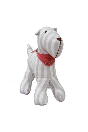 Интерьерная игрушка Super Dog