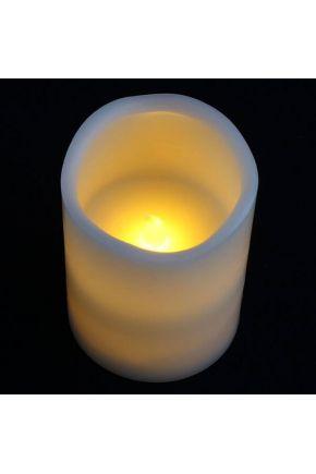 Декоративный ночник LED