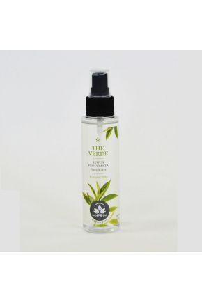 Душистая вода для тела The Verde