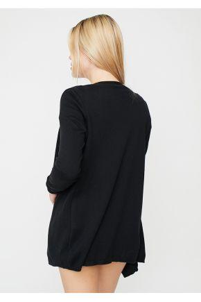 Кардиган женский Light-Style черный