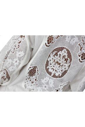 Блуза женская Виола