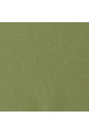 Подушка декоративная Vintage Green