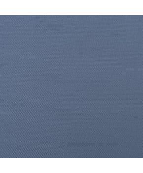 Ткань для столового текстиля 04949/3074 LONETA ECO width 140 cm Синий однотон